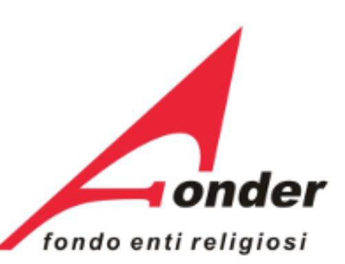 FONDER 2018 AVVISO 4/2018 Ultima scadenza