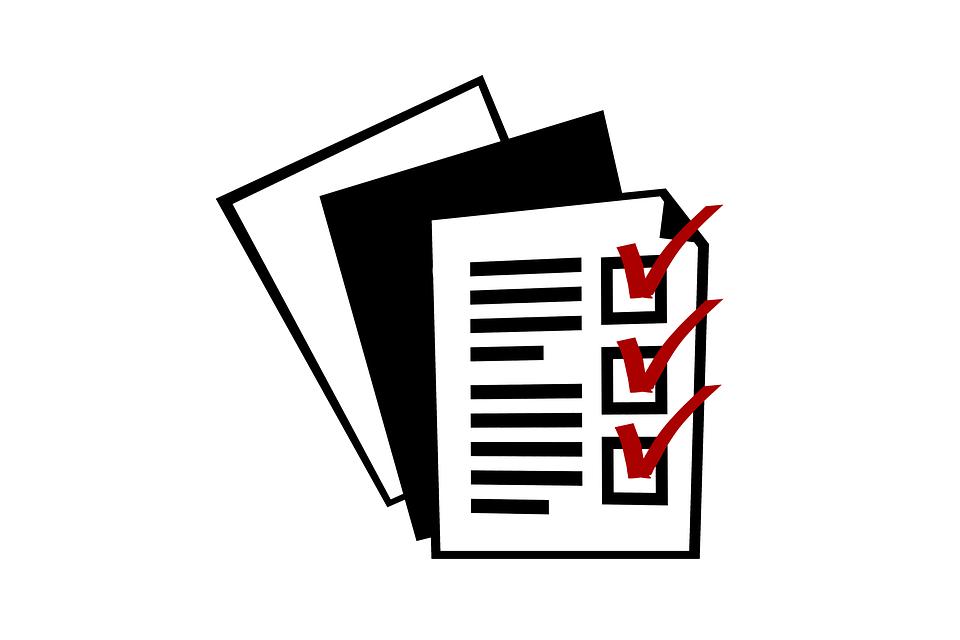 Corso abilitante delle 40 ore per LEAD AUDITOR ISO 9001:2015