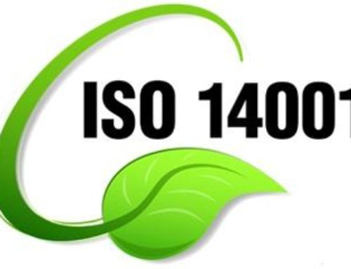 Corso abilitante delle 40 ore per LEAD AUDITOR ISO 14001:2015