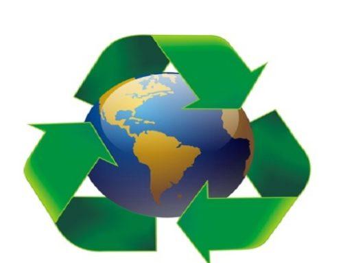 Corso per INTERNAL AUDITOR ISO 14001:2015